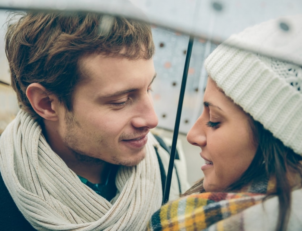 Love Beyond Words: 3 Ways To Improve Communication